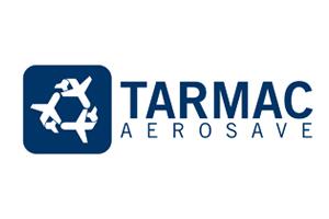 partenaires du TGB Tarmac