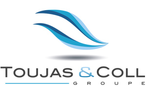 Partenaire du TGB - Toujas et Coll
