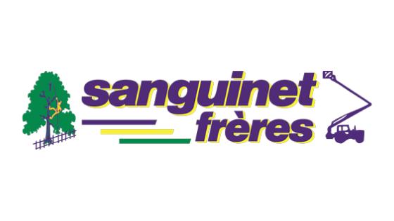 sanguinet