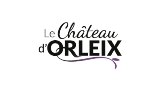orleix