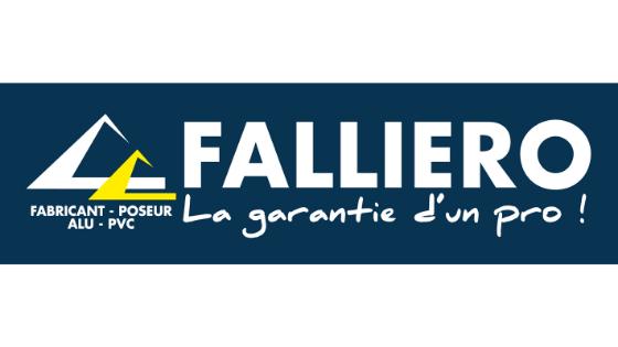 falliero