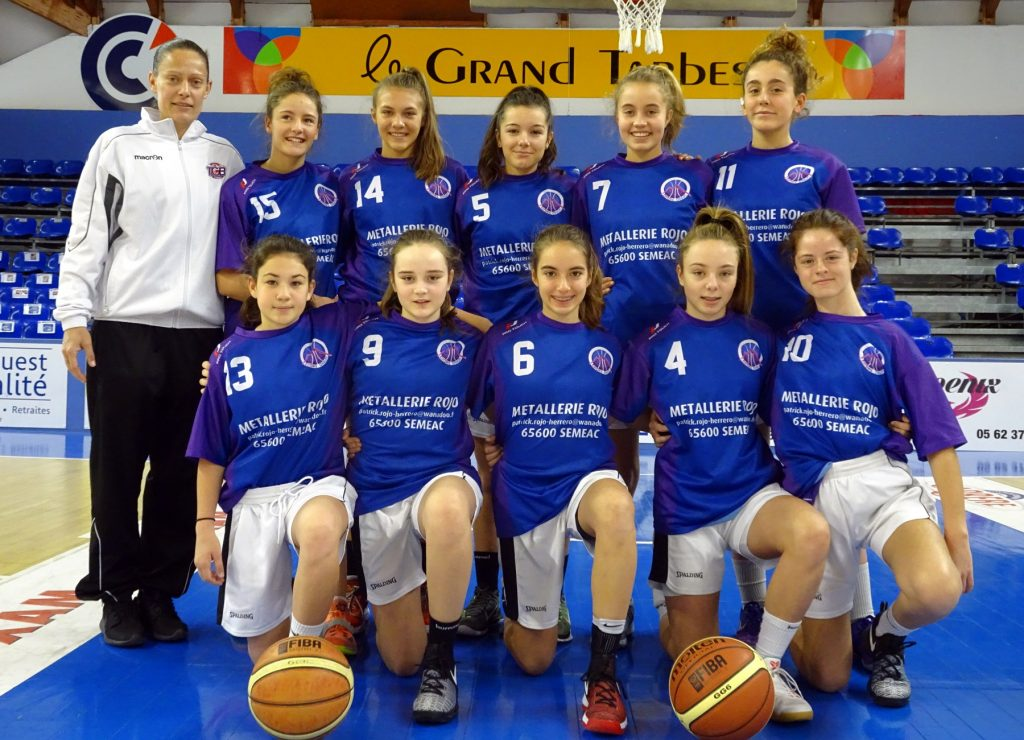 equipe-u15-ctc-saison-2016-2017