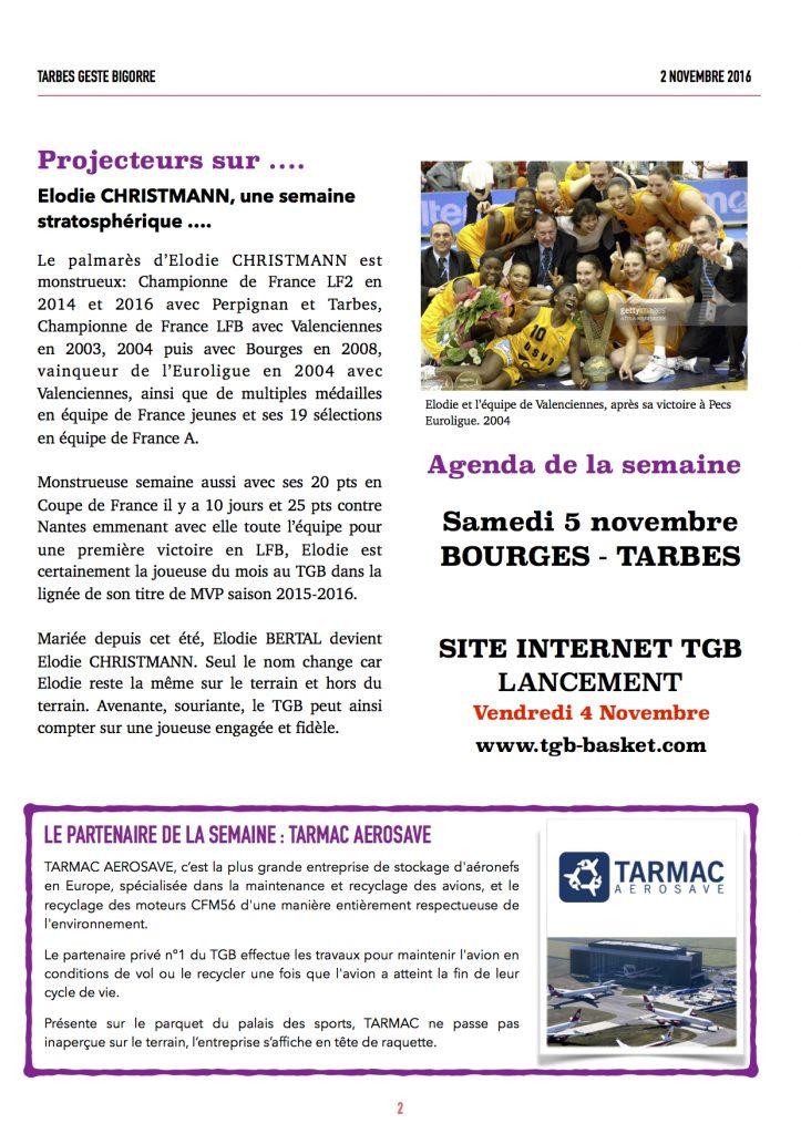 2newsletter-tgb-mercredi-02-novembre