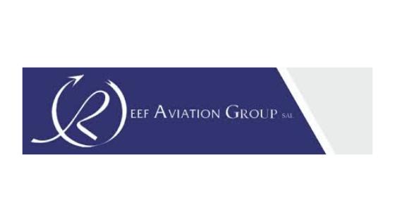 reef aviation