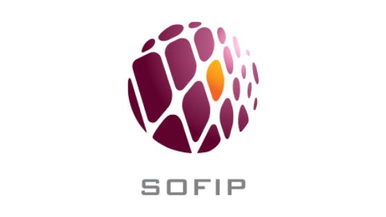 sofip