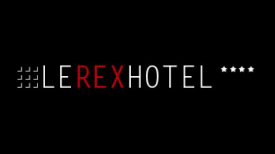 rexhotel