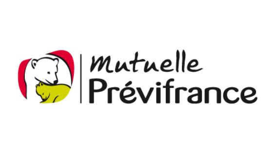 previfrance
