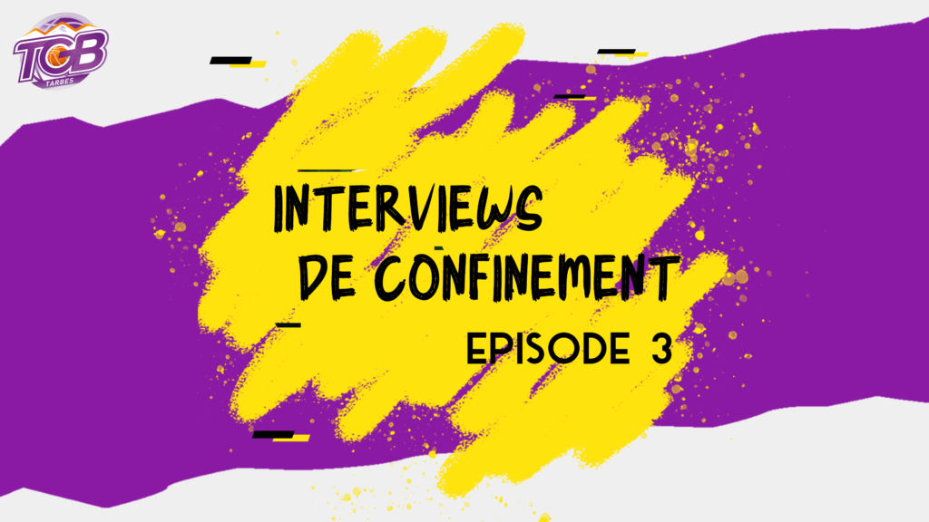 interview confines