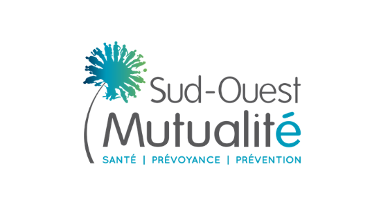 sud ouest mutualite