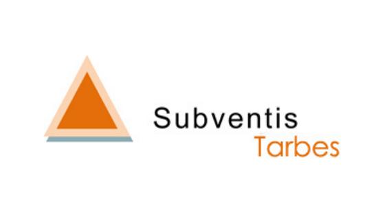 subventis