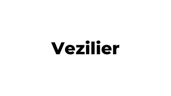 vezilier