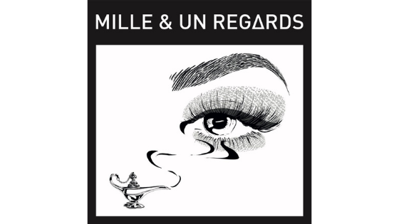 mille un regards