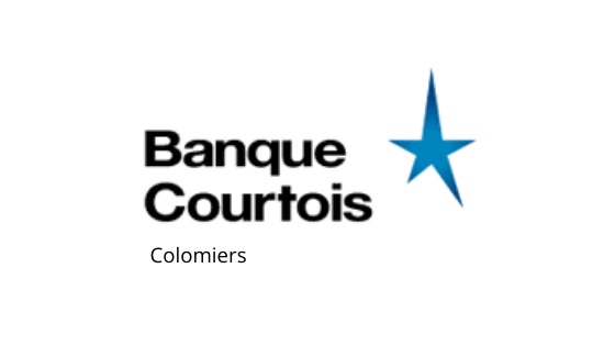 courtois colomiers